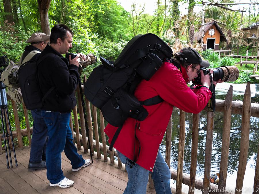 Sortie au Zoo D'amnéville le 05 Mai 2012 : Les photos 7002905536_a5059c8520_o
