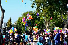 חג המשק 2011 בקיבוץ מגל