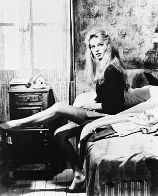 Brigitte-Bardot-238422