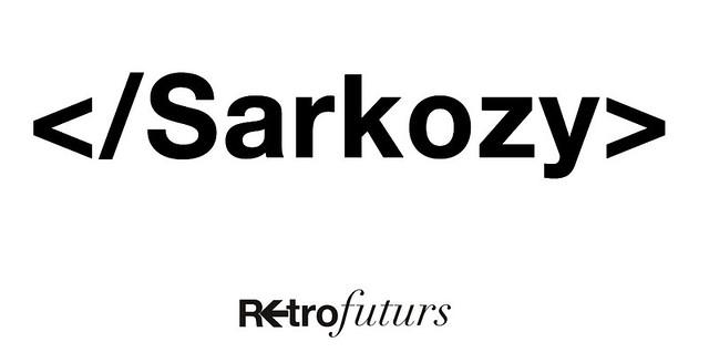 </Sarkozy>