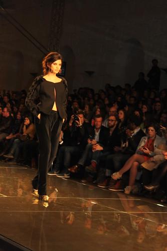 Portugal Fashion - 23 de Março de 2012