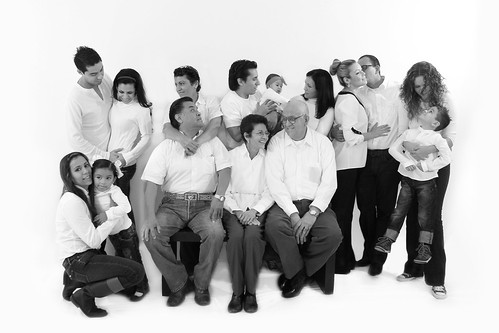 familia  by mayraacosta