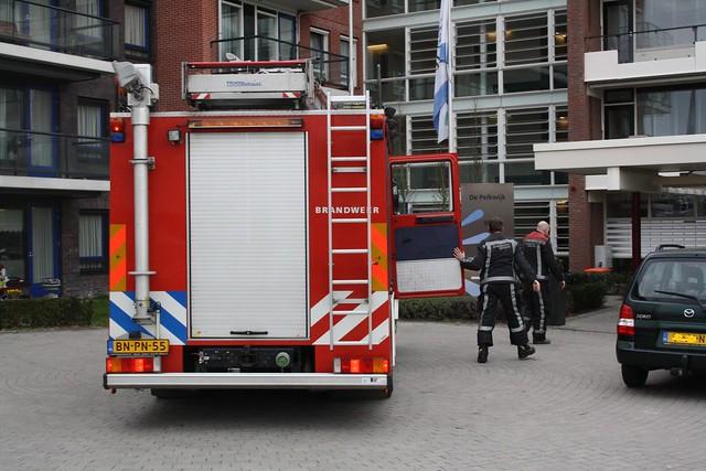 02-04-2012_Prio1_rookdetectie_Pelkwijk-Mark (2)