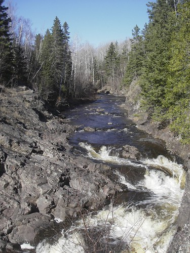 2012-04-05 Lester River