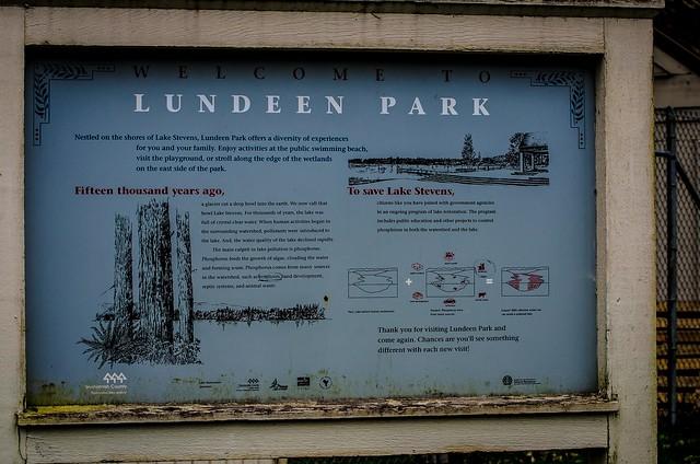 Lundeen PArk