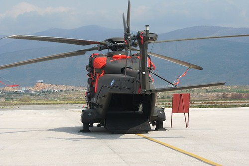 NH90-TTH ΕΣ845