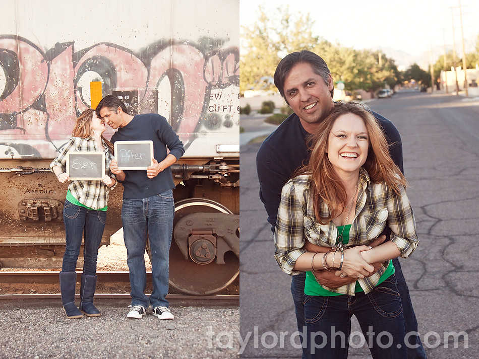 las_cruces_engagement_photographer_5