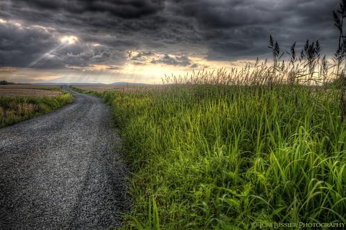 road sunset usa mountain storm clouds landscape virginia nikon pastoral loudouncounty tomlussier landscapespec2012 naturelandscapes2012