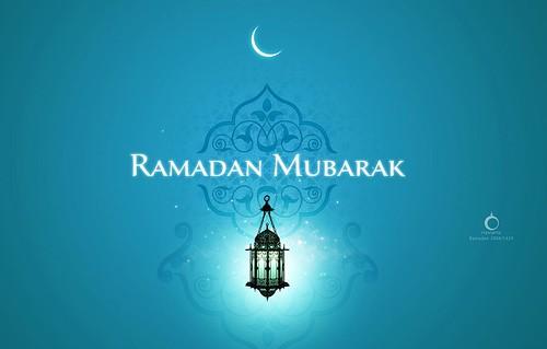 When is Ramadan 2012, Ramadan 2012 Date