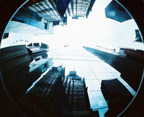 [免费图片素材] 建筑物, 大楼, 景观 - 美國, 美國 - 纽约 ID:201206281600
