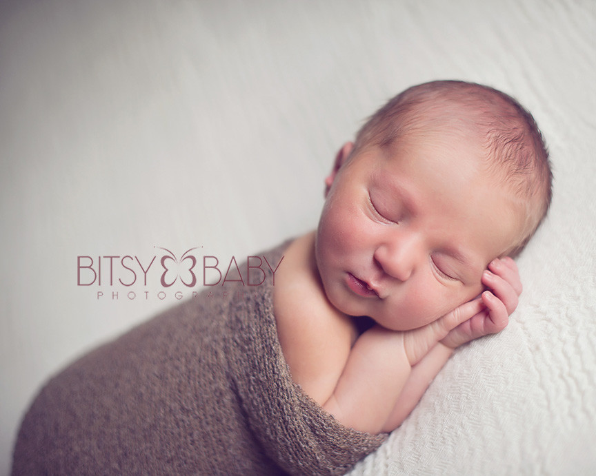 baby photography workshops east coast