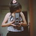 with rollei by miss.incorrigible