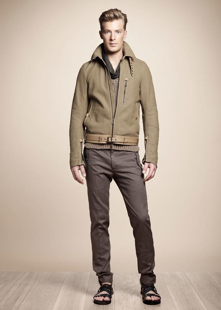SS13 Milan Belstaff033_Kim Fabian von Dall'armi(fashionising.com)