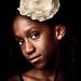 Child Portrait by cheriejoyful