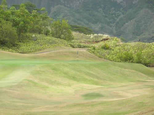 Royal Hawaiian Golf Club 107
