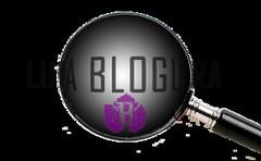 Lupa Bloguera: Caso Bonardas