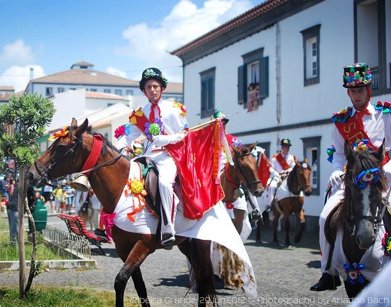 2012-06-29 Cavalhadas RibGrande (216)