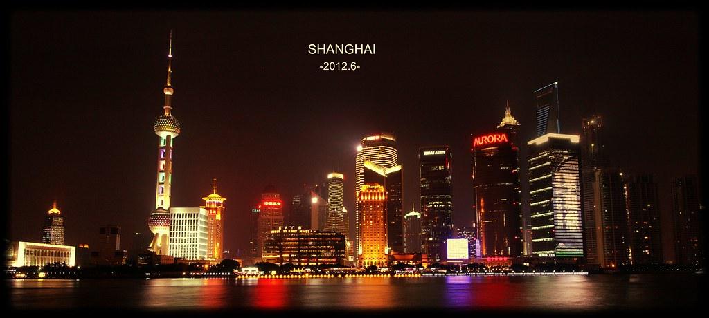 Shanghai19