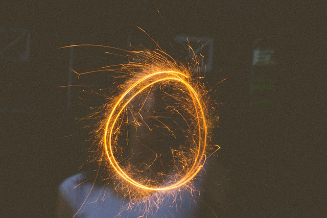 sparklers (3 of 7)