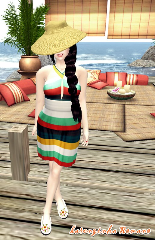 Alexohol Mesh Around Hunt Gifts1