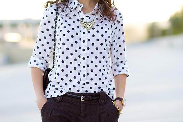 tweed-polka-dots-3