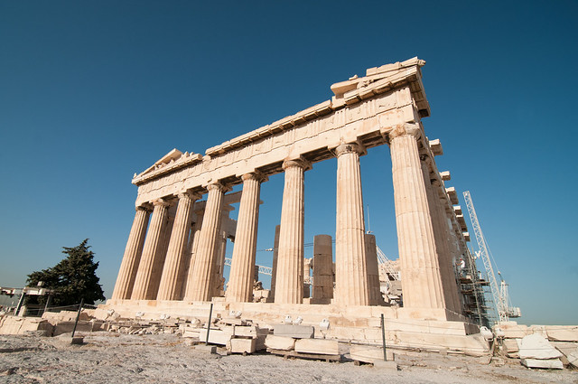 Parthenon (1 of 14)