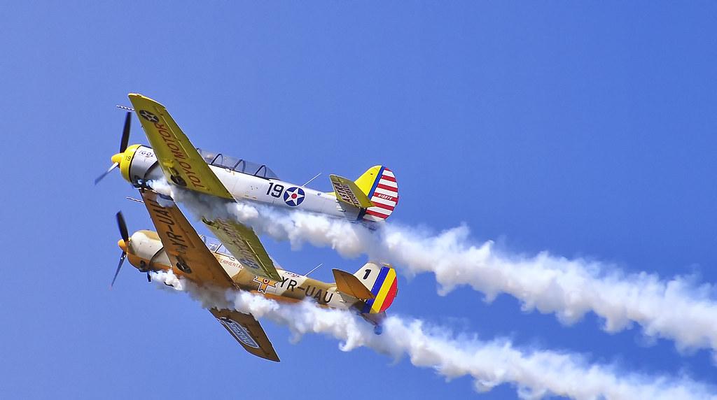 AeroNautic Show Surduc 2012 - Poze 7521270958_a74deff154_b