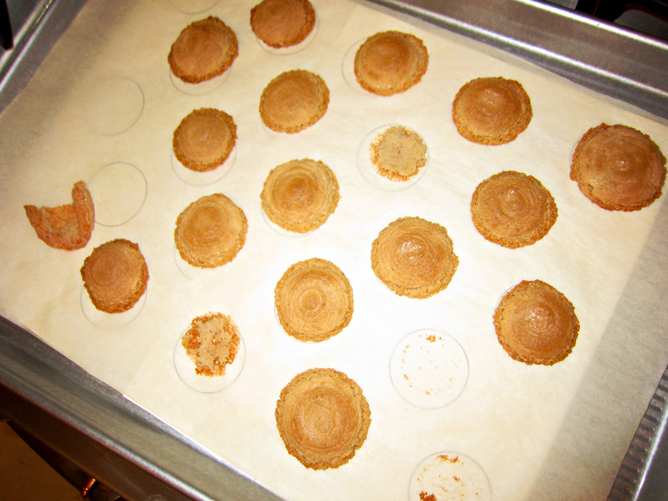 062112_macaronTryouts09