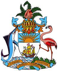 bahamas-coa