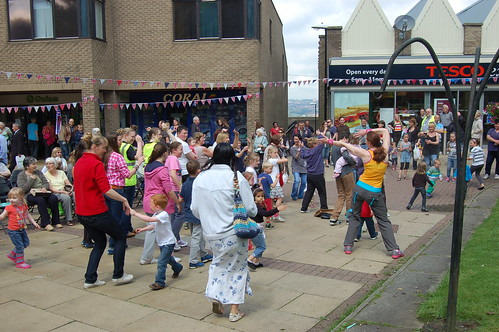 Whickham Community Festival Jul 12 (184)