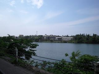 20120608 1404 jinzu river