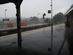 lewisham_station_4228