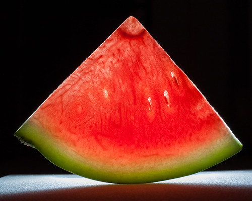 Watermelon [190/366]