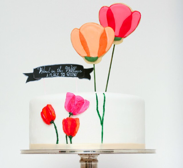 tulipcake2
