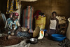 Women and microcredit in Burkina Faso