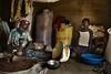 Women and microcredit in Burkina Faso