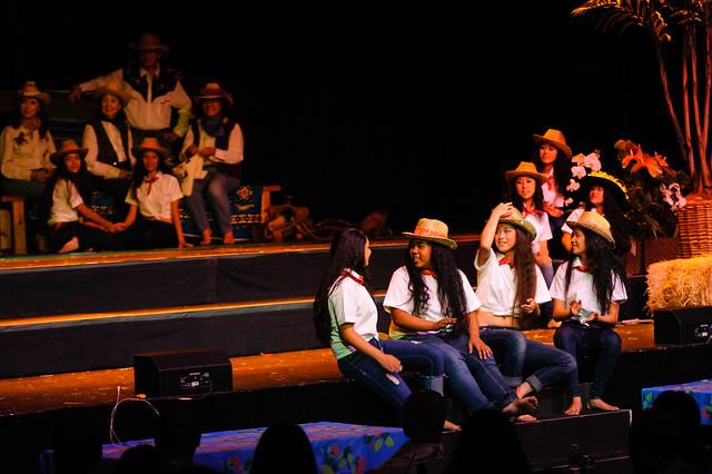 Halau Na Wai Ola Island Moves San Jose Ca