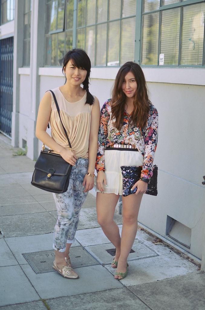 DSC_0883blog
