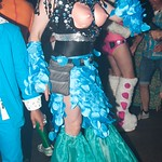 Dragstrip 20000 Queens Under Sea 066