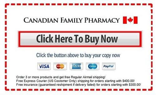 co ciprofloxacin tablet 500 mg