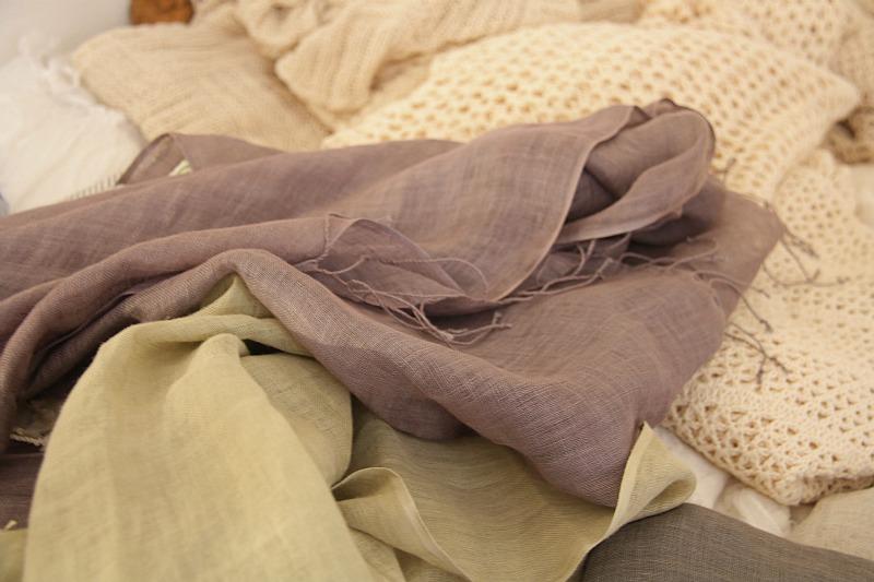 IMG_4594 ткани и вещи - гориз