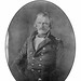 Small photo of General Albert Sidney Johnston