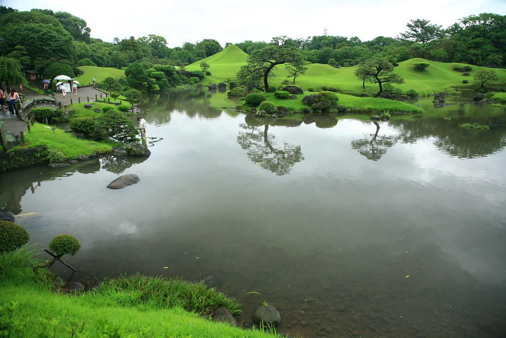 20120702_Suizenji@Kumamoto_1676