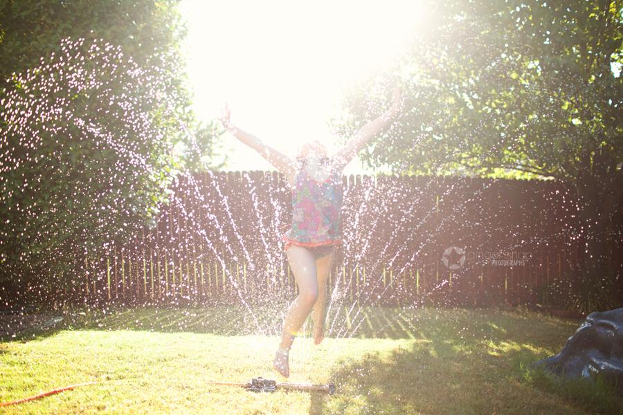 july sprinkler6