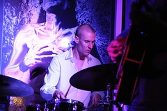 After Jazz @Radisson Blu By McYavell - 120719 (30)