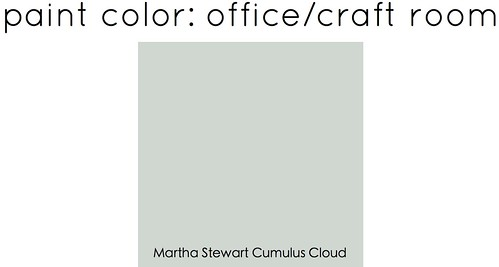 paint color office