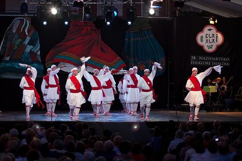 2012-07-21_Aunitz-Urtez-Portugaleten_IZ_7536
