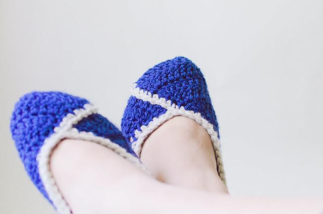 slips5