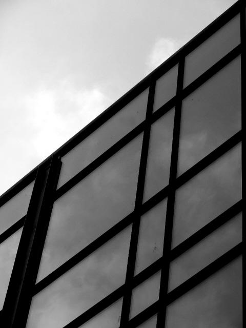 Tre_2012_18