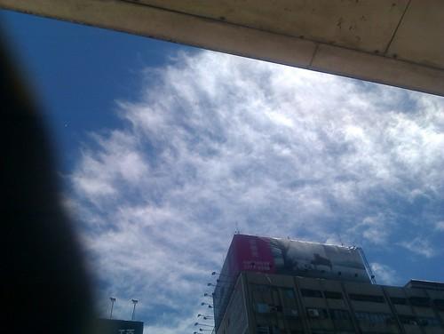 20120724下午